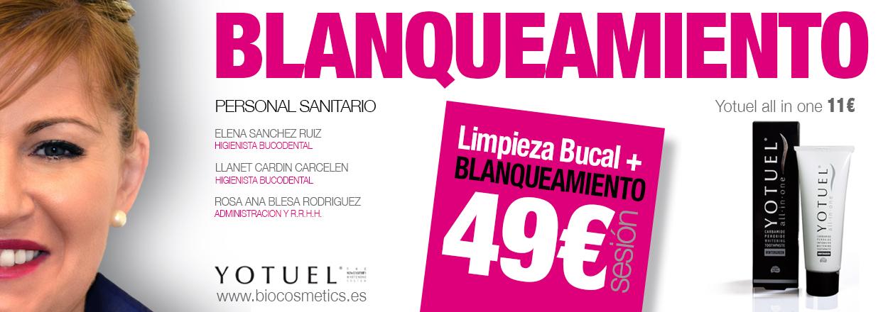 banner-BLANQUEAMIENTO