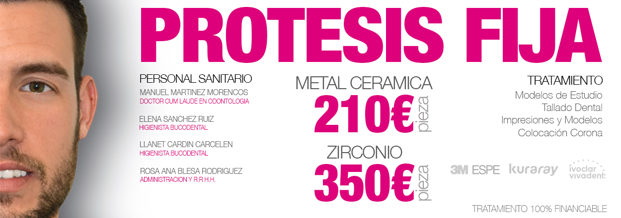 banner-PROTESIS