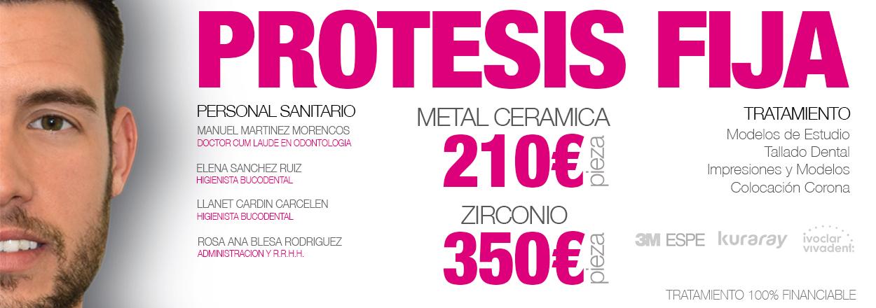 banner-PROTESIS